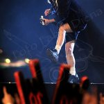 ACDC , Angus Young