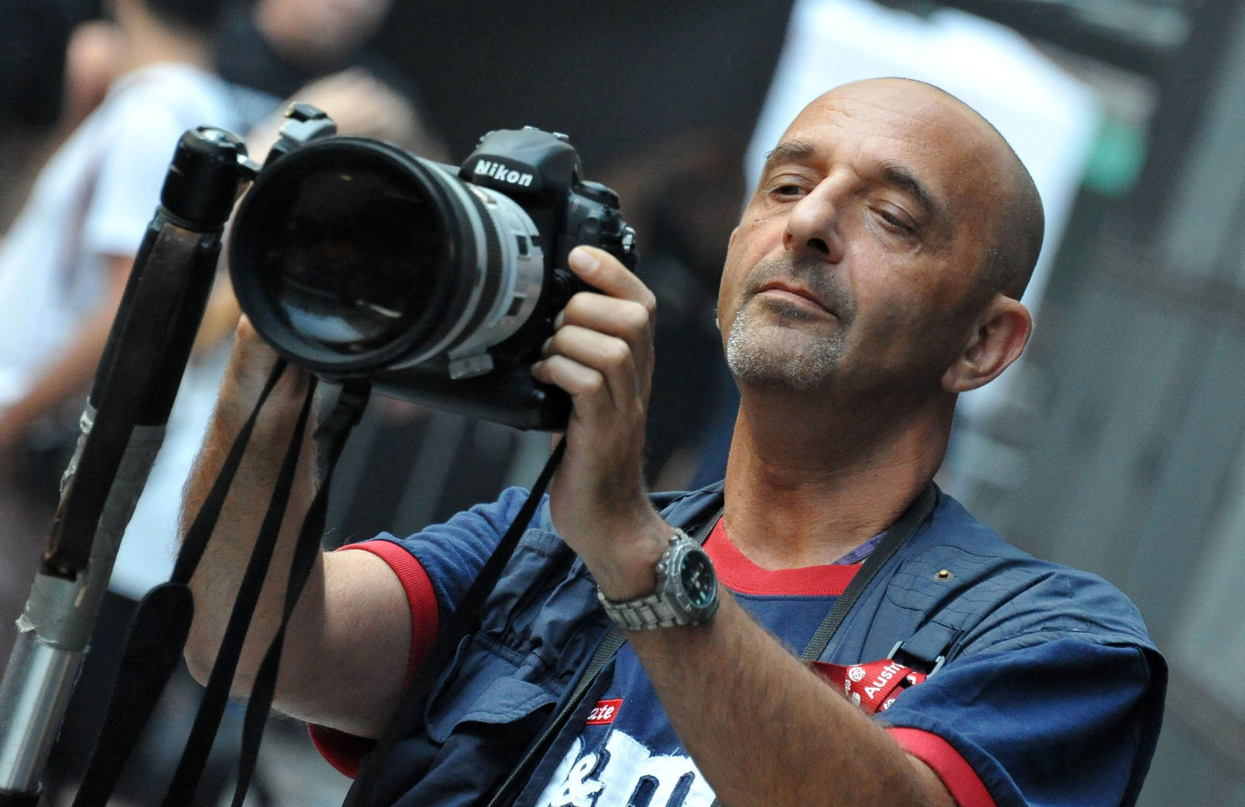 Fabio Diena Photographer and Videomaker, Sport, Entertainment, Reportage, Travel, Food, Still Life